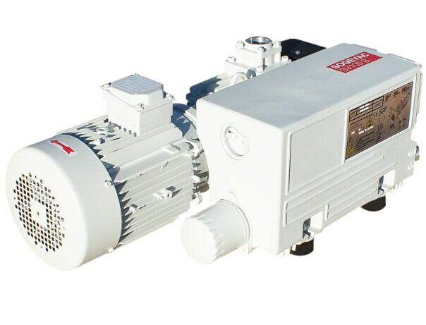 莱宝LEYBOLD单级真空泵SV100B