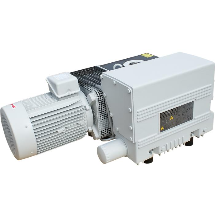 莱宝单级真空泵SV200