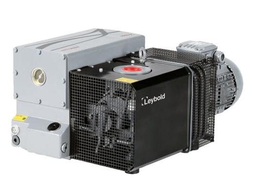 莱宝LEYBOLD食品包装真空泵SV105FP  SV200FP