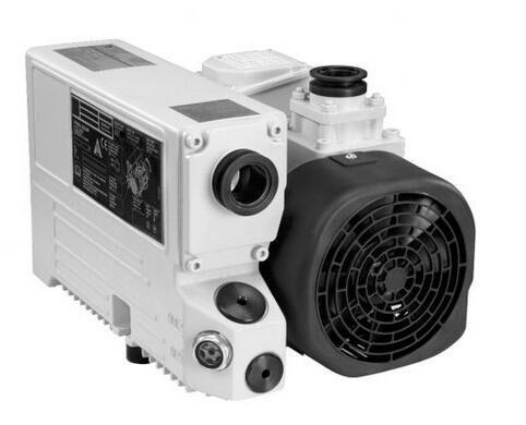 莱宝LEYBOLD单级真空泵SV28BI SV40BI