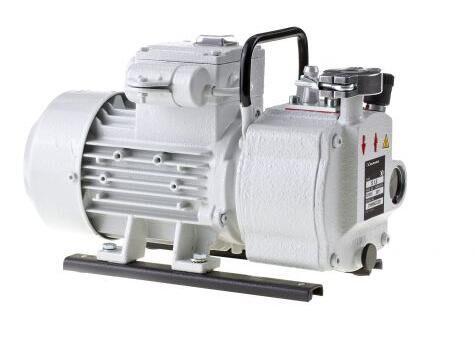 莱宝LEYBOLD微型真空泵 S 1,5