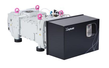 莱宝LEYBOLD干式螺杆真空泵DV650  DV450