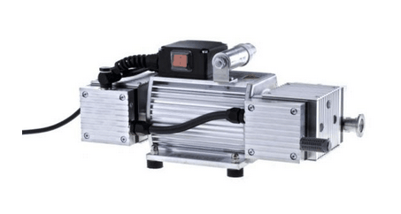 德国莱宝膜片真空泵DIVAC 0.8LT
