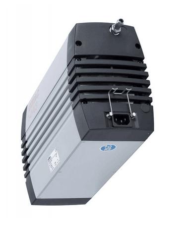 德国莱宝LEYBOLD膜片真空泵DIVAC 1.4 HV3