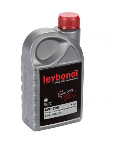 德国莱宝LEYBOLD真空泵油LVO700