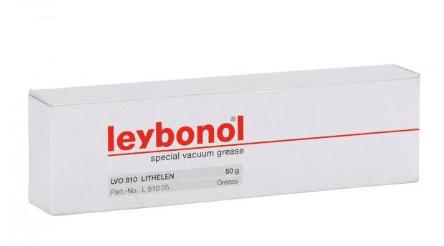 德国莱宝LEYBOLD润滑脂LVO810