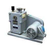 宁波ULVAC爱发科PVD-N360油旋片真空泵