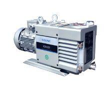 宁波爱发科油旋片式真空泵ULVAC VDN401