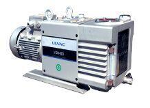 宁波爱发科ULVAC VDN902油旋片真空泵