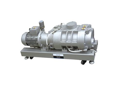宁波爱发科ULVAC干式真空泵NRL60A