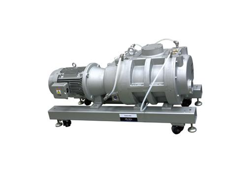 宁波爱发科ULVAC干式真空泵NRL180A