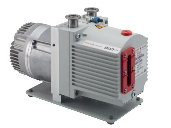 德国普发pfeiffer Duo 3/M双级直联旋片真空泵