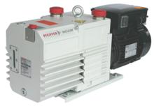 德国普发PFEIFFER VACUUM磁耦合单级泵Uno 30 M