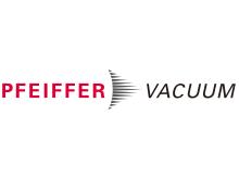 德国普发pfeiffer vacuumHiPace 80分子泵