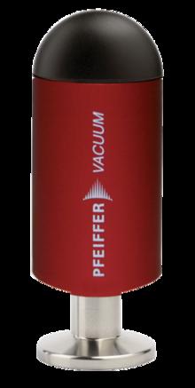 德国普发真空pfeiffer vacuum TPR 280 皮拉尼真空计