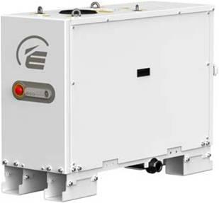爱德华edwards干式真空泵GXS450/4200F