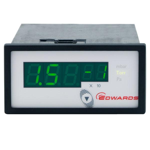 ADC有源数字控制器 标准 D39590000