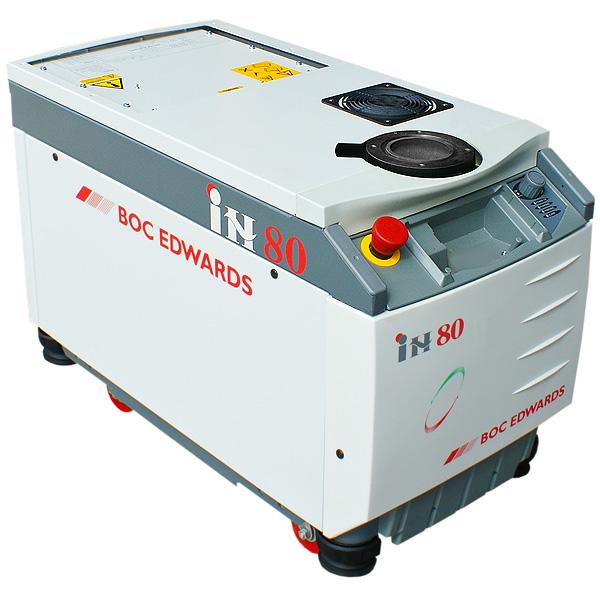 爱德华edwards iH160 干式泵