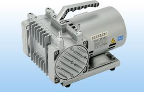 膜片干式真空泵 DA-60S