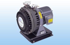 渦旋干式真空泵 DIS-501