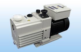 油旋片式真空泵 GHD-100
