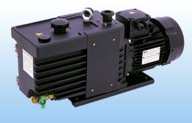 油旋片式真空泵 GLD-280A