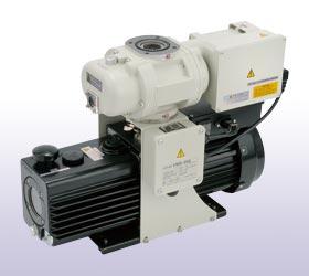 罗茨真空泵排气装置 VMR-050