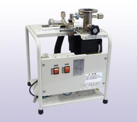小型高真空排气装置 VPC-051