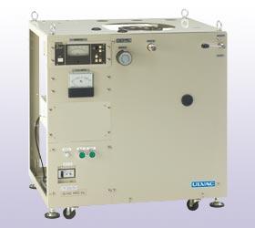 小型高真空排气装置 VWR-400M/X