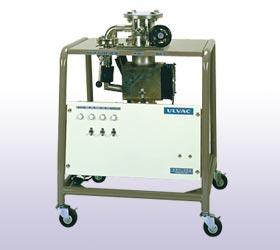 小型真空镀膜装置 VPC-260F