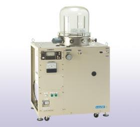 小型真空镀膜装置 VWR-400M/ERH
