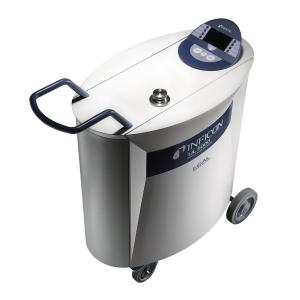 干式氦气检漏仪 UL5000