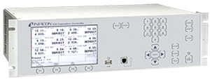 IC6 薄膜沉积控制器