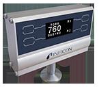 PGE500 ATM to Medium Vacuum Gauge