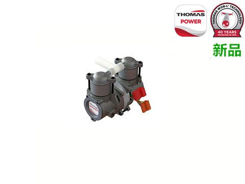 2110 WOB-L活塞泵