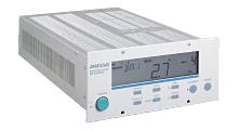 Ionization Vacuum Gauge M-723HG, M-823HG, M-923HG