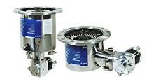 POWER Series Cryo Pump