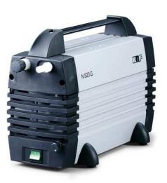 德国凯恩孚KNF真空泵和压缩机N 920 G