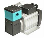 德国凯恩孚KNF隔膜液泵NF 300