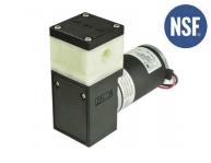 德国凯恩孚KNF隔膜液泵NF 1.100