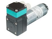 德国凯恩孚KNF隔膜液泵NF 1.60
