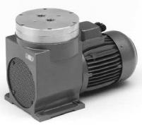 德国凯恩孚KNF双隔膜泵N 0150.3 _ _ _ E