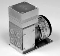 德国凯恩孚KNF双隔膜泵N 816 AV.12DC-B