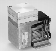 德国凯恩孚KNF双隔膜泵N 838 AN.12DC-B | AN.12.29DC-B