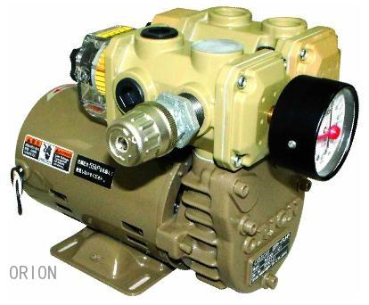 好利旺小型泵KZ201