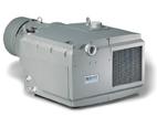 贝克油润滑旋叶式真空泵U4.70F/K