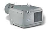 贝克油润滑旋叶式真空泵U4.165SA/K