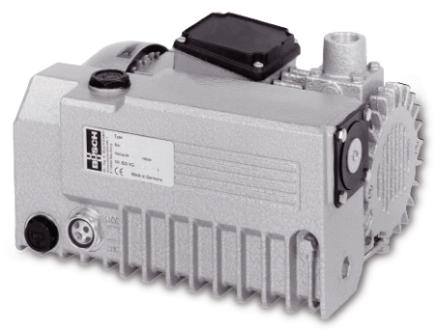 普旭BUSH真空泵R 5 KB 0020 – 0040 D/F