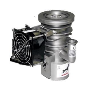 AX-65 扩散泵