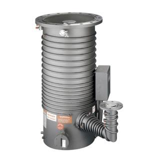 安捷伦HS-16 扩散泵